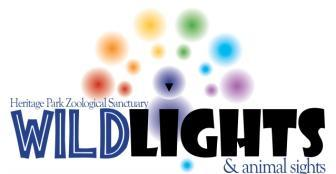 13-072 2013 Wild Lights Logocropped