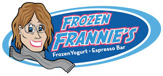 frozenfrannies