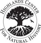 highlands center logo